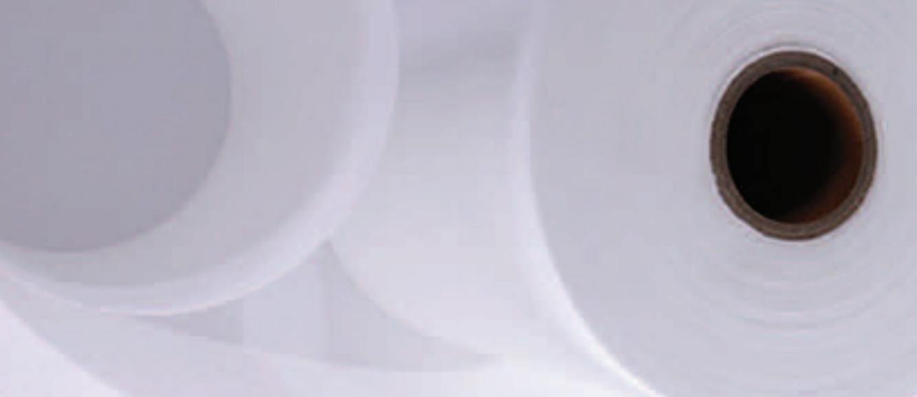 高性能玻璃纤维涂板纸